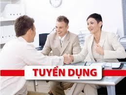 TUYEN-DUNG--VIEC-LAM