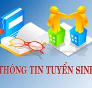 TUYEN-SINH-LIEN-THONG