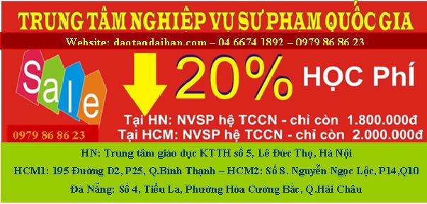 DAO-TAO-CHUNG-CHI-NGHIEP-VU-SU-PHAM