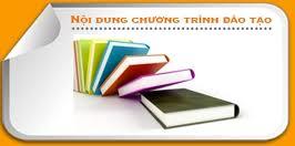 NOI-DUNG-CAC-CHUONG-TRINH-DAO-TAO