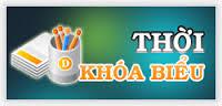 THOI-KHOA-BIEU--KE-HOACH-KHAC-LIEN-THONG-XAY-DUNG