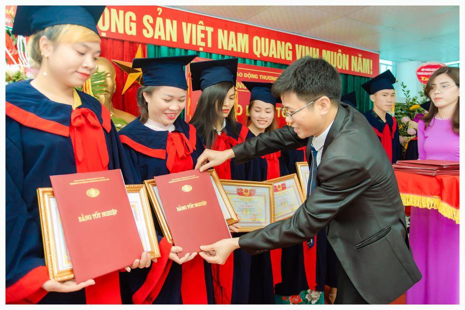 Tra-cuu-diem-mon-hoc-nganh-van-thu-hanh-chinh