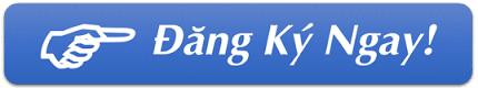 dang ky hoc chung chi tin hoc IC3